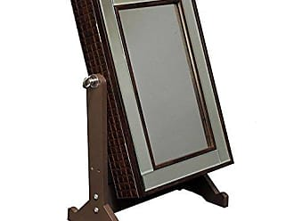 Essential Decor & Beyond Inc EN18311 Jewelry Holder with Stand