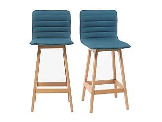 Sgabello sedia acquista marche fino a − stylight