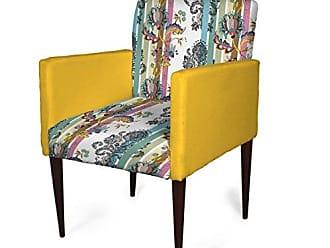 Prospecto Cadeira Mademoiselle Plusimp Imp Digital 149