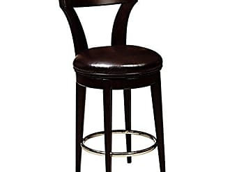 Home Meridian International Pulaski Evo Barstool