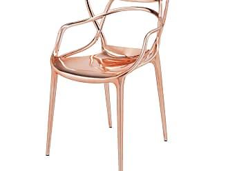Kartell® sitzmöbel online bestellen − jetzt: bis zu −20% stylight