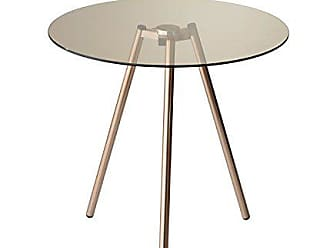 Adesso WK2081-20 Gibson Accent Table