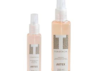 Artex Kit Aroma Aromatizador de Ambiente Tendência + Refrescante de Lençol Tendência
