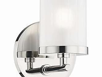 Mitzi by Hudson Valley Lighting Ryan Wall Sconce