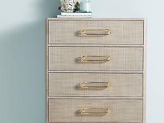 Boyd Odetta Five-Drawer Dresser