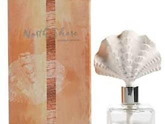 Zodax North Shore Porcelain Diffuser, Sunset Beach Fragrance