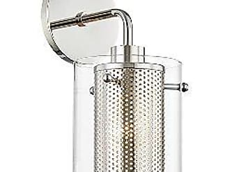 Mitzi by Hudson Valley Lighting Elanor Wall Sconce