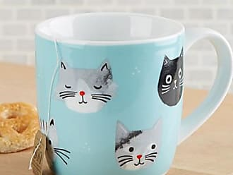 Danica Studio Kitten mug