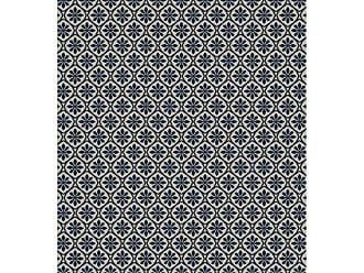 Dynamic Rugs Piazza 7639 Indoor Area Rug - PZ71076395501