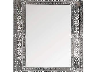 Miroirs Muraux 340 Produits Soldes Jusqu A 18 Stylight