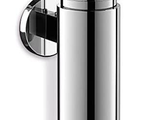 Zack Zack 40080 Scala Wall Mounted Liquid Dispenser, 6.1/2.17-Inch