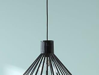 Lampen in schwarz − jetzt bis zu − stylight