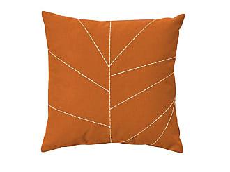 Sofakissen In Orange 51 Produkte Sale Ab 554 Stylight