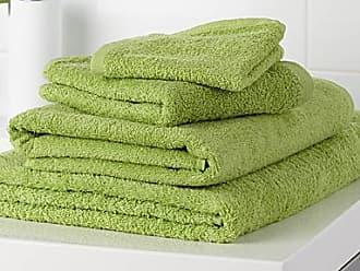 Simons Maison Extra-value colour towels