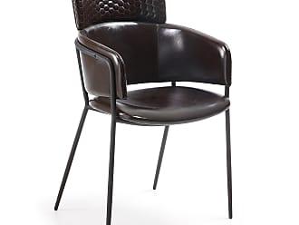 Sedie con braccioli sala da pranzo − prodotti di marche