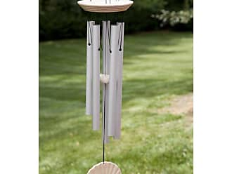 Woodstock Chimes Woodstock Seashore Wind Chime - SSA