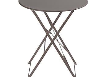 Tables De Jardin - 307 produits - Soldes : jusqu\'\'à −49% | Stylight