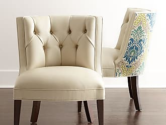 Haute House Home Tiffany Dining Chair