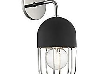 Mitzi by Hudson Valley Lighting Haley Wall Sconce