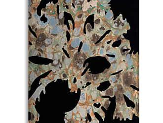 Gallery Direct Underwater Series III Indoor/Outdoor Canvas Print by Leslie Saris, Size: Medium - NE73474