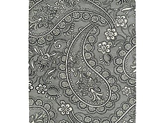 Kaleen Rugs Melange Collection MLG01-75 Grey Hand Tufted 8 x 10 Rug