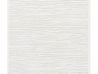 Jaipur Living Linea Abstract White Area Rug (76 X 96)