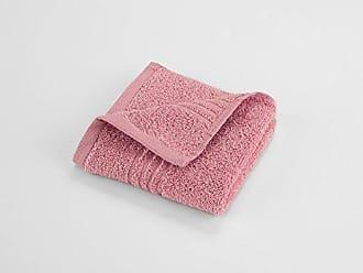Westpoint Home Southern Tide Performance 5.0 Wash Cloth, 13W x 13L, Geranium Pink