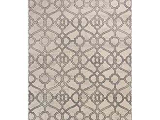 Kas Rugs Reflections 7403 Windsor Area Rug - REF7403710X112