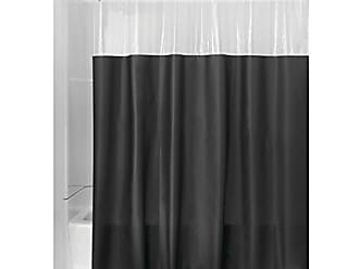 Tende Da Doccia Design : Tende da doccia − 826 prodotti di 35 marche stylight