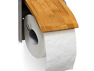 great deals excellent quality great quality Portes Papiers Toilettes - 209 produits - Soldes : dès 6,48 ...