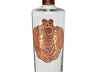 Espressione Garrafa de Vidro 35cm Parfumerie 1819