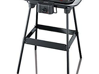 Severin Pg 2791 Barbecue Elektrogrill Schwarz : Severin® grills: 17 produkte jetzt ab 24 46 u20ac stylight