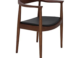 NUEVO Johan Dining Arm Chair - HGEM601