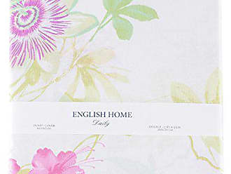 english home humming birds bettdecke bettwasche baumwolle fuchsie 220 x 200 cm