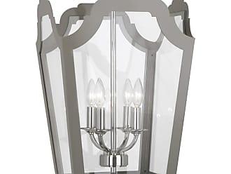 Robert Abbey Lighting Store Tayloe S Pendant Tayloe 15 Taper Candle Pendant Charcoal