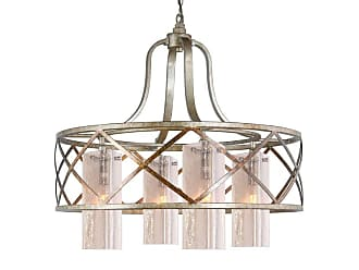 Woodbridge Lighting 12614VIN-C404 Braid 4 Light 24 Wide Single Tier