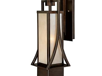 Vaxcel Osaka T004 Outdoor Wall Sconce - T0044