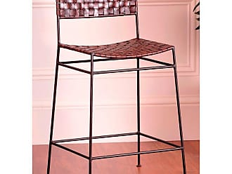 William Sheppee Clubhouse 26 In. Counter Stool   BRS082