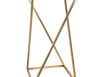 Tavolini Maison Du Monde.Tavolini In Oro 86 Prodotti Di 6 Marche Stylight