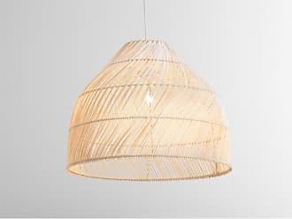 Lampes Maintenant Jusqu à 58 Stylight
