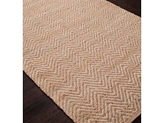 Jaipur Living Rugs Himalaya Reap Indoor Area Rug Frosty Green, Size: 8 x 10 ft. - RUG122805