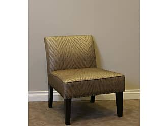 4D Concepts Belinda Accent Dining Chair - 773511