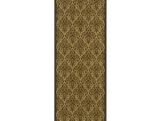 Rivington Rugs Rivington Rug Mason Runner - Bark - MASOR-23132-2 FT. 2 IN. X 10 FT