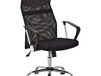Sedie Da Ufficio In Pelle : Sedie per scrivania − 40 prodotti di 6 marche stylight