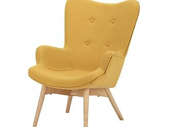 Maisons Du Monde 10526 Produkte Stylight