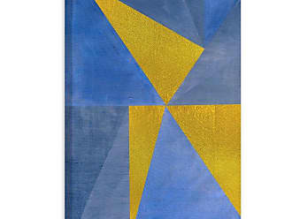 Marmont Hill King Pin Painting on Wrapped Canvas - MH-KERTOL-52-C-18