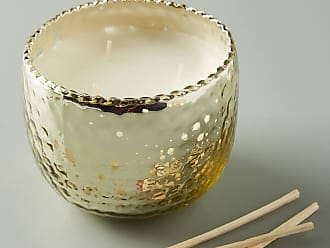 Candles By Anthropologie Now Shop Up To 38 Stylight