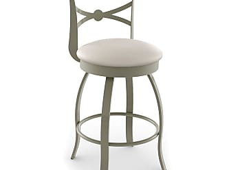 Outstanding Amisco Browse 78 Products At Usd 135 99 Stylight Creativecarmelina Interior Chair Design Creativecarmelinacom