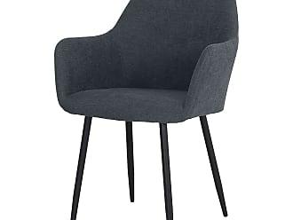 Tenzo Stühle Online Bestellen Jetzt Bis Zu 20 Stylight
