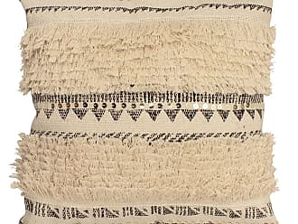 French Connection Nomad Decorative Pillow